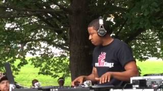 Video DJ J Harris download MP3, 3GP, MP4, WEBM, AVI, FLV Oktober 2017