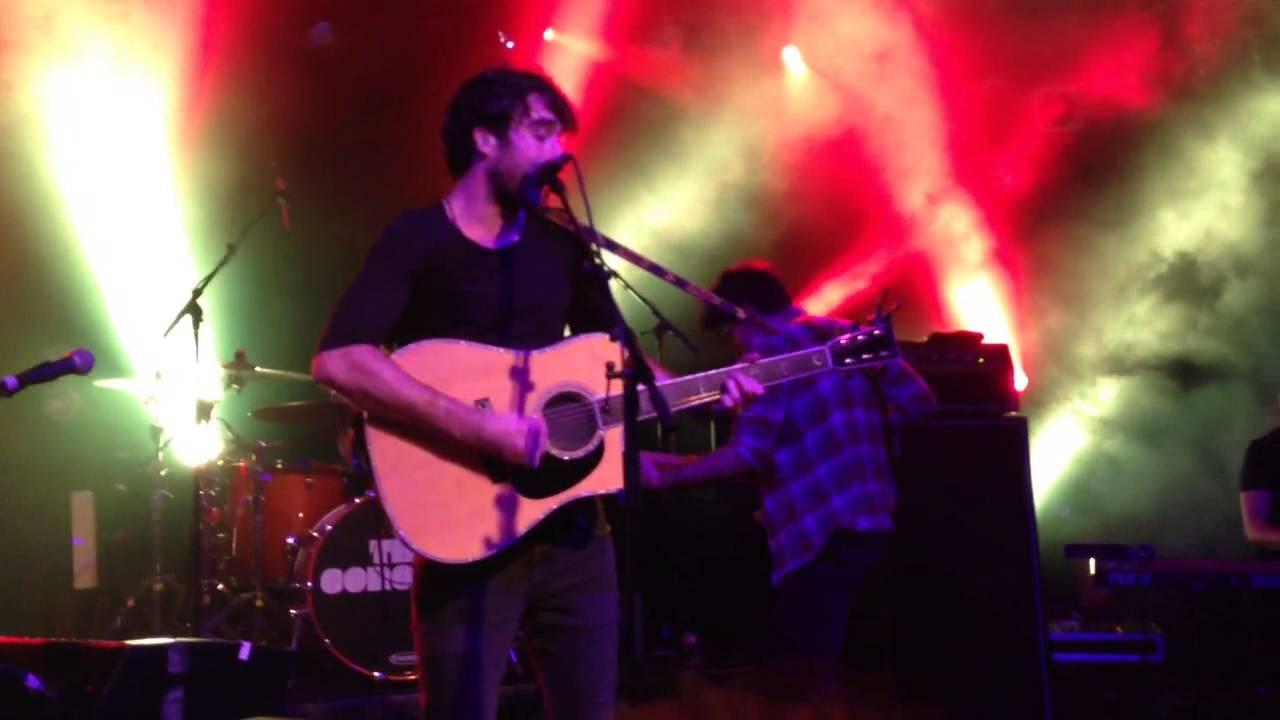 the-coronas-what-a-love-live-at-scala-london-28-10-14-mrmetiu74