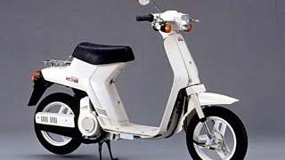 Ремонт скутера Honda Sky #2. Не заводится! (Забытое видео)(, 2017-02-28T17:31:36.000Z)