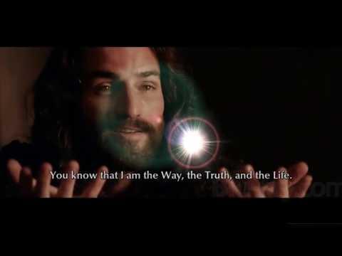 more-scriptural-proof-jesus-christ-is-god-in-the-flesh.