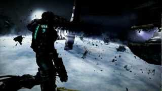 Dead Space 3 - Official Trailer