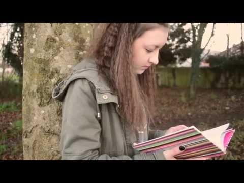 Dear Evan - GCSE Short Film