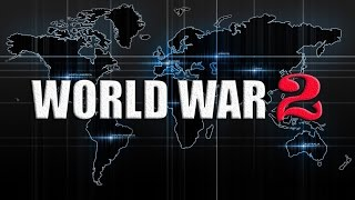 World War 2 Full History in Hindi (द्वितीय विश्व युद्ध का इतिहास)