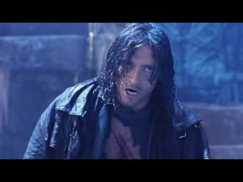 Werewolf - the Animals Van Helsing