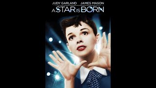 Звезда родилась / A Star is Born - фильм драма