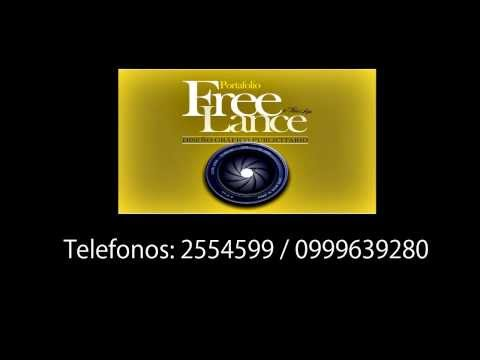 VIDEO FREELANCE PARA EVENTOS