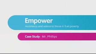 361 Empower - Case Study