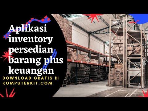aplikasi-inventory-persediaan-barang-plus-keuangan