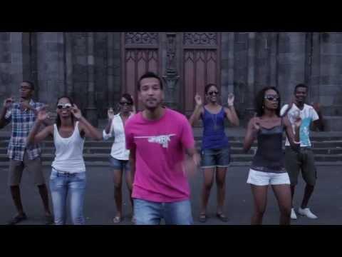 Mett enn lagama - Père Laurent Rivet (Official Video)   Full HD