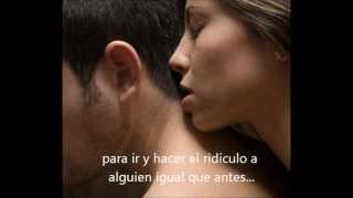 tim mcgraw you don`t love me anymore español