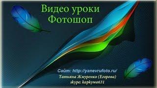 Как вставить баннер в блог-mail ru