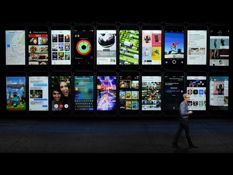 Why Hasn't Apple Revolutionized TV Yet?