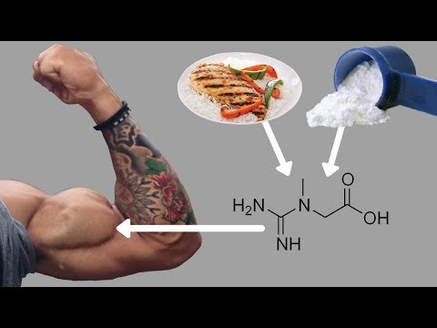 creatine:-how-to-best-use-it-for-muscle-growth-(avoid-side-effects)!