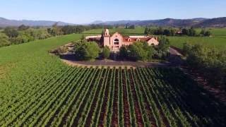 Groth Vineyards 2013 Reserve Cabernet Sauvignon Oa...