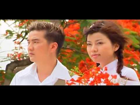 Dam Vinh Hung - Gioi han nao cho chung ta