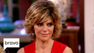 rhobh just because you re obnoxious doesn t mean you re right season 7 episode 21   bravo