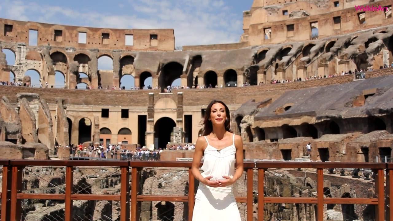 Colosseo. Il restauro, un ambizioso progetto supportato da Tod's