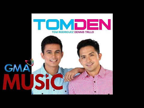 "Tom Rodriguez I Ikaw Ang Sagot (theme From ""A 100-Year Legacy"") I Tom Rodriguez I LYRIC Video"