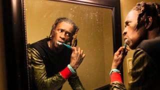 Young Thug [Travi$ Scott x Ace Hood] type beat