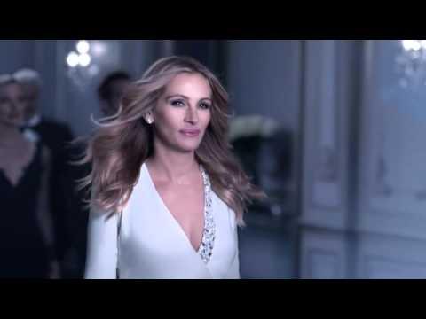 lancôme:-la-vie-est-belle-film-with-julia-roberts