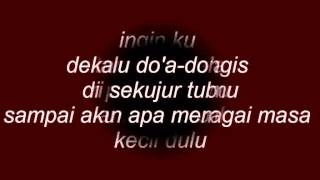 Video iwan fals - ibu download MP3, 3GP, MP4, WEBM, AVI, FLV Oktober 2017