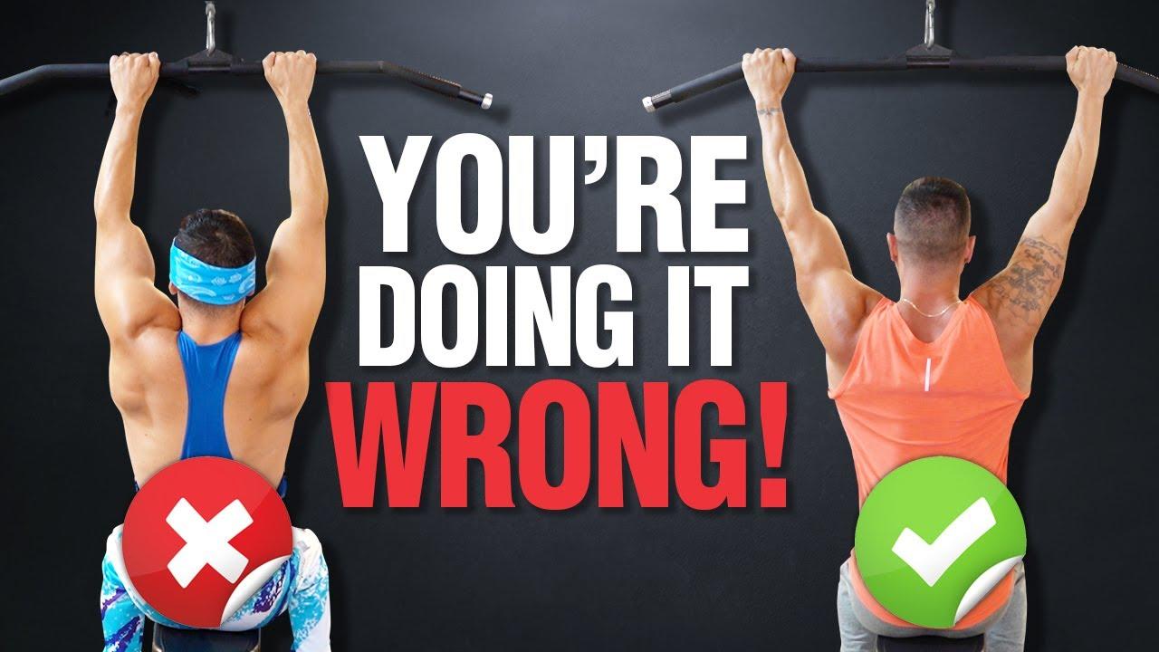 erecție de antrenament muscular)