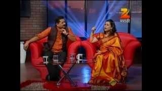 Khupte Tithe Gupte Season 2 - Watch Full Episode 3 of 14th November 2012