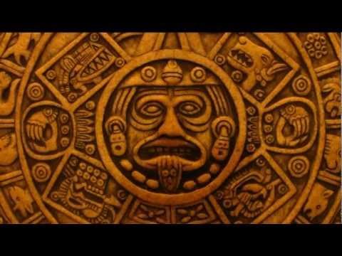 Gardner Read: Los Dioses Aztecas, op.107 (1959)
