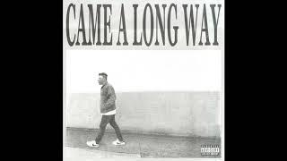 Demrick - Came A Long Way ft. Step Pops - ( Audio)