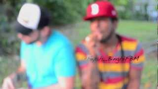 Livalect & Fiyah Binghi - Feeling So Good(Official HD Video)