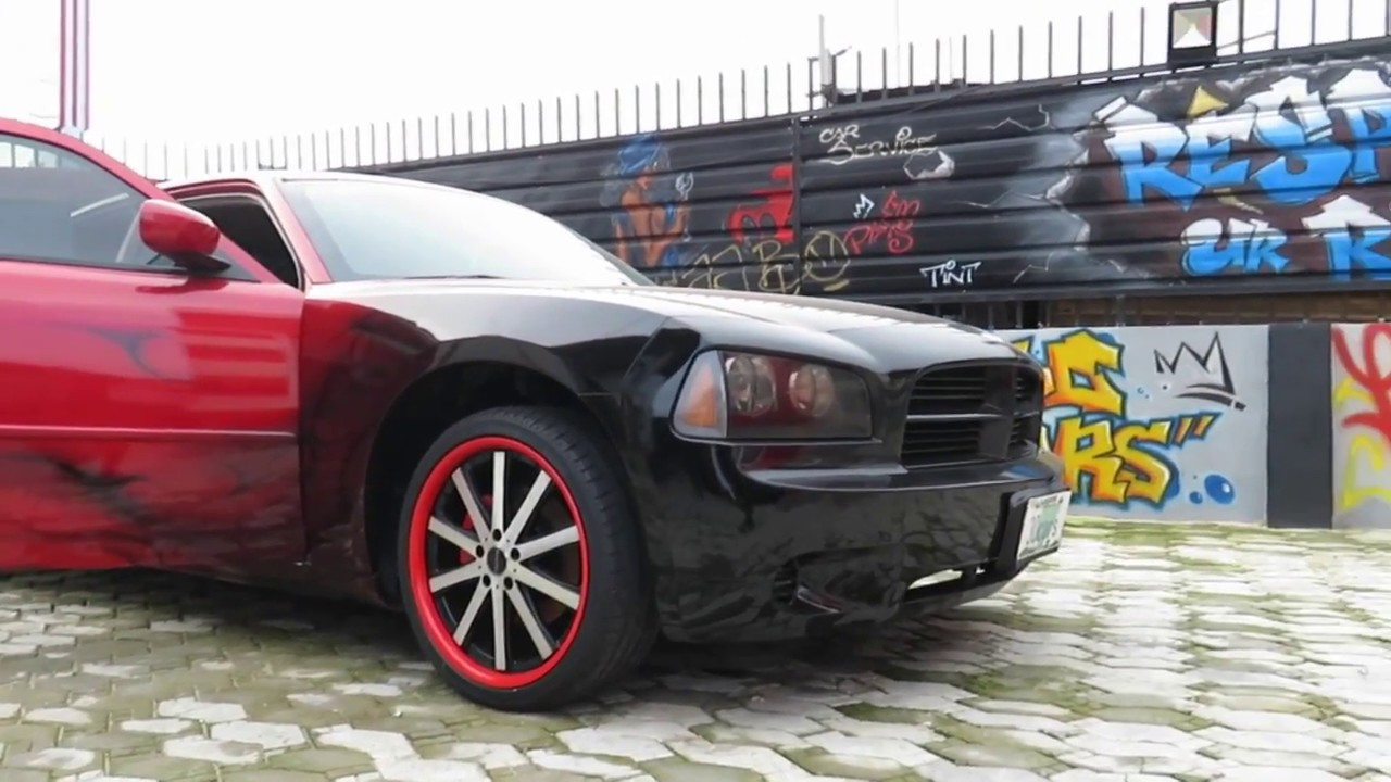how much does it cost to tint car windows in nigeria