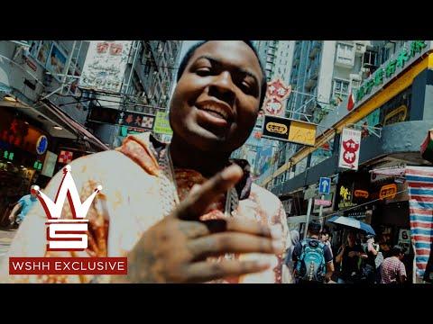 Dj Twin x Sean Kingston - Excuse Me (Mixtape Free)