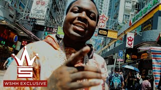 "Dj Twin x Sean Kingston ""Excuse Me"" (WSHH Exclusive - Official Music Video)"