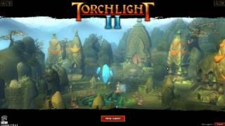 Hướng Dẫn Tải Và Cài Đặt Game Torchlight 2 Offline Full Crack