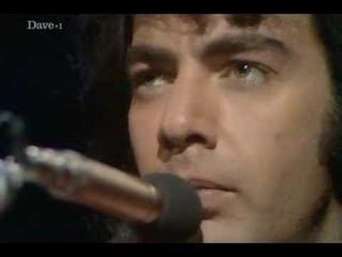 Neil Diamond - I Am I Said [totp2]