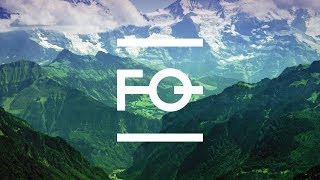 Frequency, providing copyright free music. Follow us on Spotify → h...
