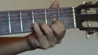 Repeat youtube video 3 Hari Jago Main Gitar
