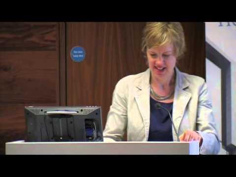 Women in Politics Public Lecture