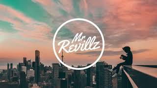 Post Malone - rockstar (Romanescu Codrin Remix)