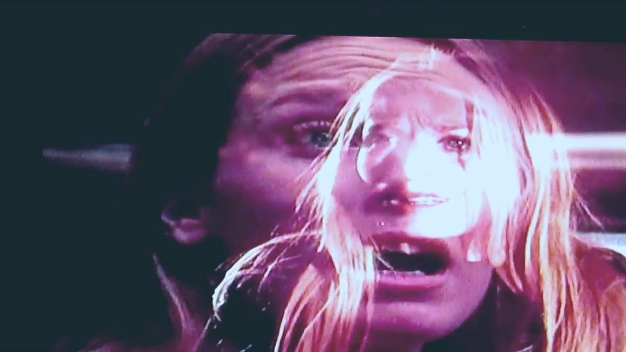 Helter Skelter 1976 movie Linda Kasabian Testimony 1