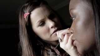 SA WEDDINGS | AN ELEGANT AFRICAN AFFAIR STYLED SHOOT