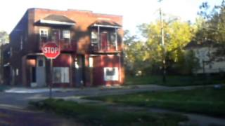 Video Cleveland streets-Welcome to Collinwood by Butchie Boy download MP3, 3GP, MP4, WEBM, AVI, FLV September 2017