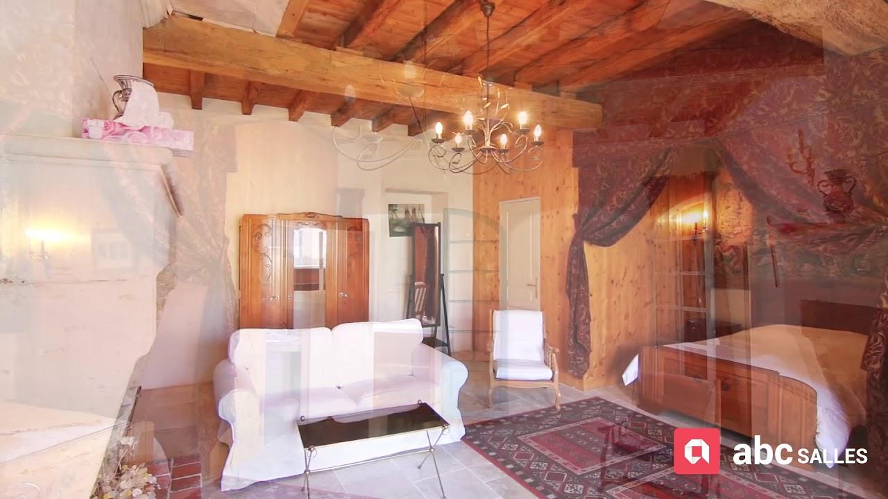 Chateau De La Chevallerie 85400 Sainte Gemme La Plaine Location De Salle Sainte Gemme La Plaine