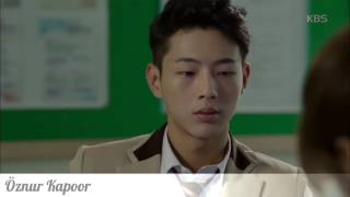 Kore Klip/  Sen Kal Ölene Kadar
