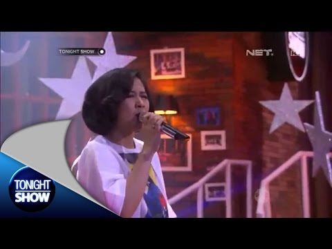 Performance - Astrid - Semusim