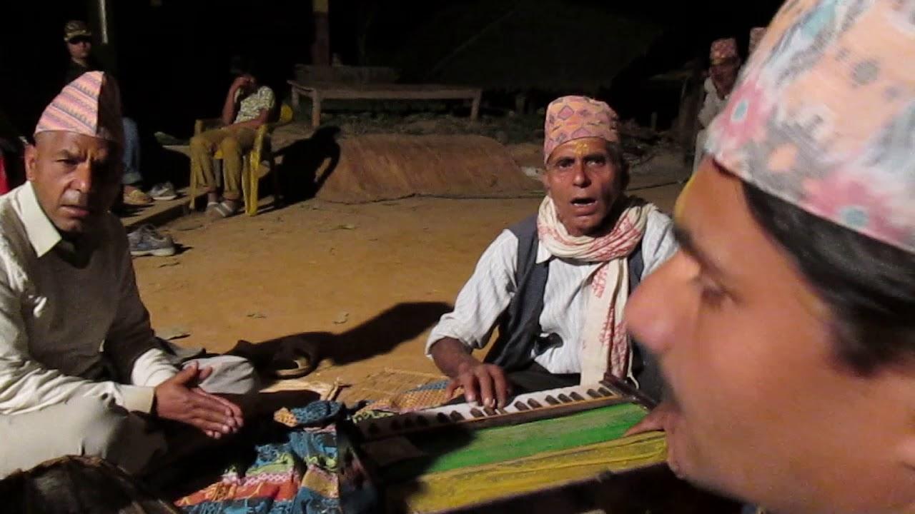 Download Best Kritan ever: Syangja Pakwadi