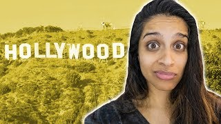 My VERY Honest Review About Living In Los Angeles