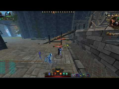 Enyo's Master Infiltrator-Executioner PvE Guide (Neverwinter Trickster Rogue) - UPDATED