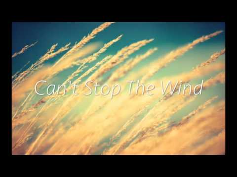 Paul McCandless - Can't Stop The Wind