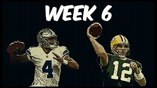 nfl week 6 spreads and predictions   the sideline roller